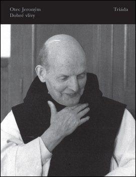 Otec Jeroným: Dobré vlivy cena od 103 Kč