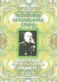 Bohuslav Páral: Plukovník generálního štábu cena od 33 Kč