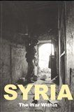 Olof Jarlbro: Syria cena od 420 Kč