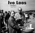 Antonín Dufek: Ivo Loos cena od 309 Kč
