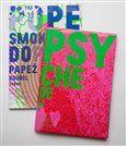 Zdenek Primus: Komplet-Psychedelia/The Pope Smoked Dope cena od 214 Kč
