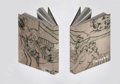 Chmelařová Marcela: Richard Fremund - Monografie cena od 933 Kč