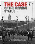 Hana Píchová: The Case of the Missing Statue cena od 340 Kč