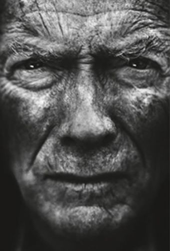 Marc Eliot: Americký rebel - Život Clinta Eastwooda cena od 302 Kč