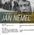 Jan Bernard: Jan Němec - Díl 1. cena od 404 Kč