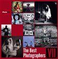 kol.: The Best Photographers VII cena od 220 Kč