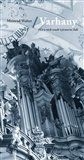 Meinrad Walter: Varhany cena od 89 Kč
