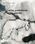 Milena Bartlová, Nikola Čulík, Adéla Součková: Atlas podkožních zážitků/ K problematice viděného cena od 172 Kč