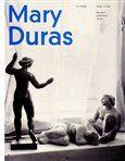 Ivo Habán: Mary Duras cena od 476 Kč
