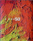 Ivan Neumann: 50 cena od 363 Kč
