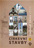 kol.: Stavební kniha 2012 cena od 330 Kč