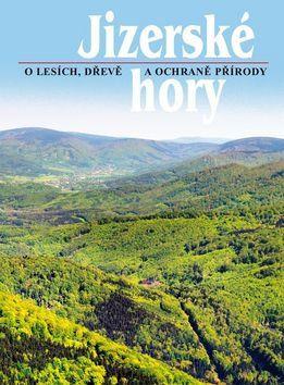 Roman Karpaš: Jizerské hory 3 cena od 1795 Kč