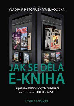 Jana Pšenčíková: Programování v DELPHI cena od 205 Kč