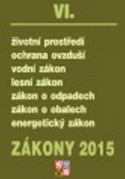 Poradce Zákony 2015 VI. cena od 90 Kč