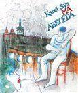 Karel Sýs: Má abeceda cena od 140 Kč