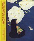 Frances Hodgson Burnett: Malá princezna cena od 204 Kč