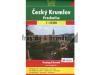 Numbers in Nature Board Book cena od 245 Kč
