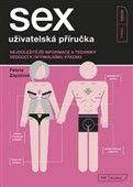 Felicia Zopol: Sex uživatelská příručka cena od 231 Kč