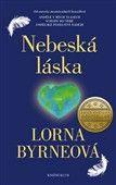 Lorna Byrne: Nebeská láska cena od 207 Kč