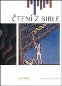 Václav Sokol: Čtení z Bible cena od 268 Kč
