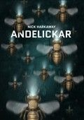 Nick Harkaway: Andělíčkář cena od 274 Kč