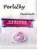 Pavel Šach: Perličky cena od 69 Kč
