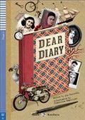 Elizabeth Ferrettiová: Dear Diary... cena od 128 Kč