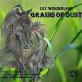 Lily Wonderland: Grains of Dust cena od 102 Kč