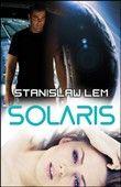 Stanislaw Lem: Solaris cena od 0 Kč