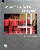 Steven Johnson: Minimalistický fotograf cena od 213 Kč