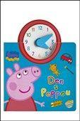 Prasátko Peppa - Den s Peppou cena od 143 Kč