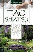 Ryokyu Endo: Tao Shiatsu cena od 249 Kč