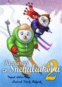 Július Belan: Kamaráti zo Snehuliakova 2 cena od 199 Kč