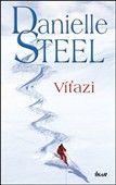 Danielle Steelová: Víťazi cena od 247 Kč