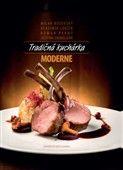 Roman Pekný: Tradičná kuchárka moderne cena od 291 Kč