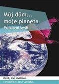 Tomáš Houška: Můj dům, moje planeta cena od 59 Kč