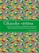 Lady Lorelei: Cikánské věštění cena od 279 Kč