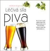 Heidelore Klugeová: Léčivá síla piva cena od 169 Kč