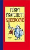 Terry Pratchett: Kobercové cena od 161 Kč