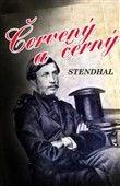 Stendhal: Červený a černý cena od 119 Kč