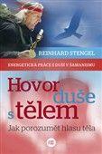 Reinhard Stengel: Hovor duše s tělem cena od 107 Kč