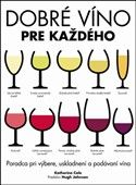 SLOVART Dobré víno pre každého cena od 549 Kč