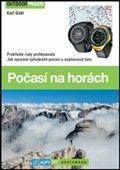 Karl Gabl: Počasí na horách cena od 183 Kč
