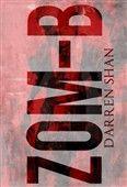 Darren Shan: ZOM-B cena od 186 Kč