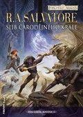 R.A. Salvatore: Slib Čarodějného krále cena od 186 Kč