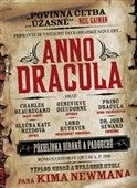 Kim Newman: Anno Dracula cena od 243 Kč