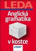 Jiřina Svobodová: Anglická gramatika v kostce cena od 165 Kč