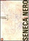 Manfred Fuhrmann: Seneca a císař Nero cena od 61 Kč