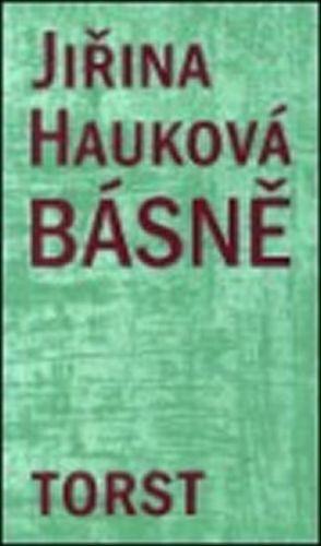 Jiřina Hauková: Světlo v září cena od 23 Kč