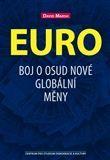 David Marsh: Euro cena od 137 Kč